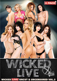 4pk Wicked Live Uncut Uncensored 02