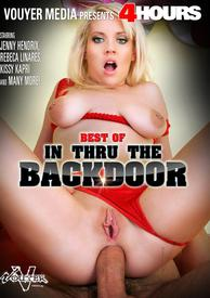 4hr Best Of In Thru The Backdoor