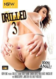 Drilled 03