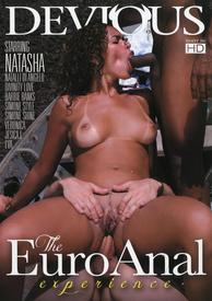 Euro Anal Experience